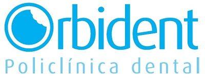 Dentista Puerto de Sagunto