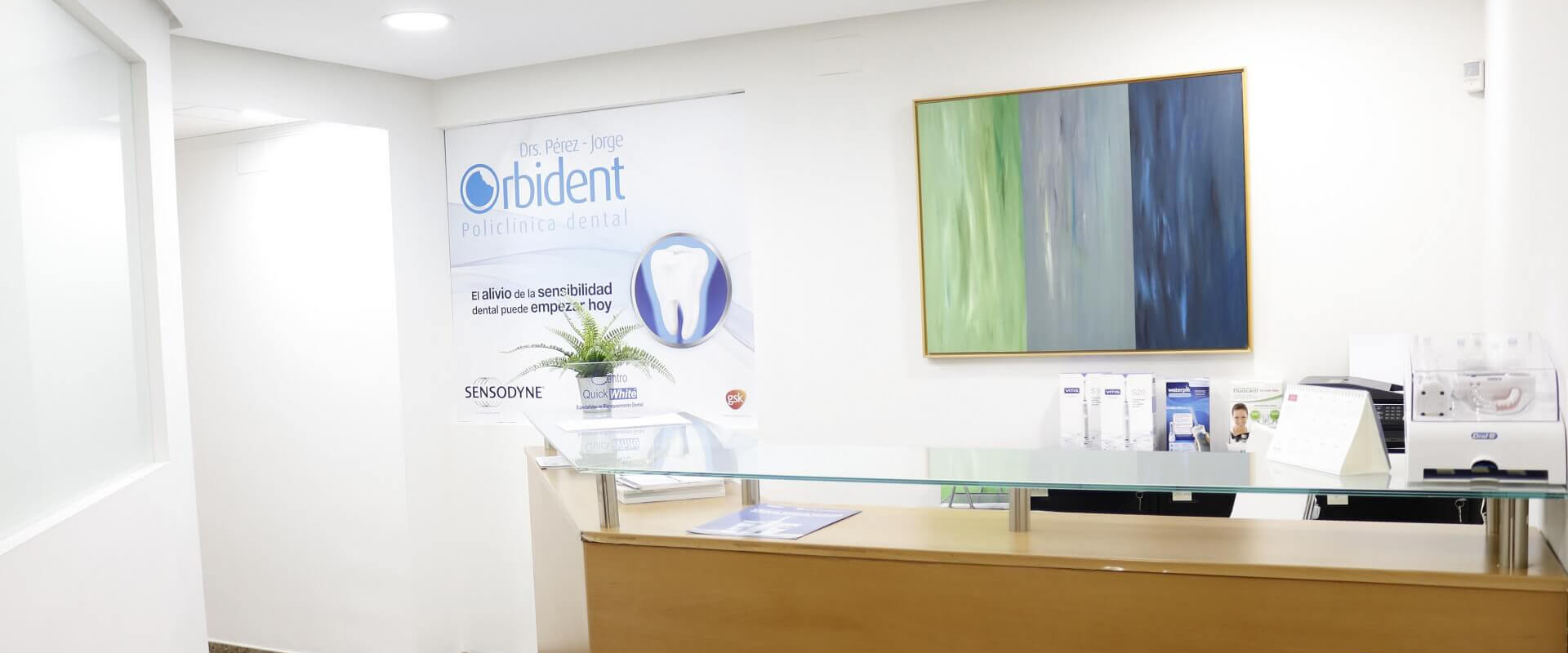 home_recepcion 1920x800 - clinica orbident