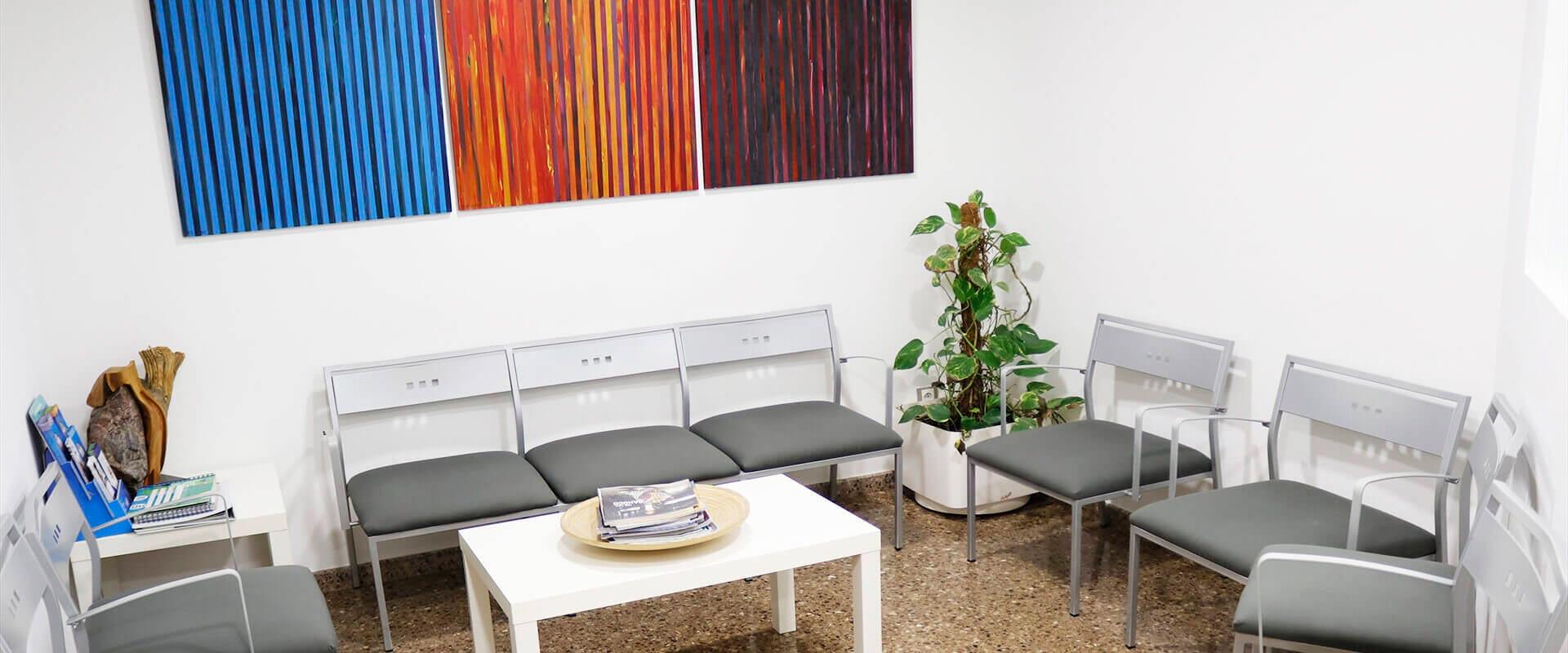 home_sala_de_espera 1920x800 - clinica orbident
